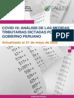Covid19_-_Especial_Tributario-MAYO_2020