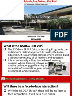 R0_NSDGA-ER VIRTUAL LEARNING PROGRAM_29 May 2020