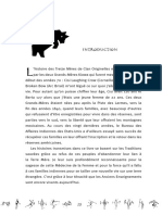 les-13-meres-originelles-introduction-format-pdf