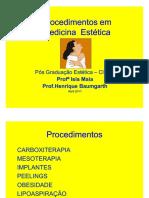 dlscrib.com_procedimentos-em-medicina-estetica.pdf