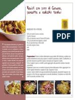 Ricetta pasta 7