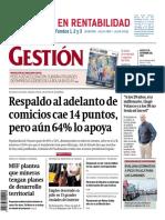 DIARIO GESTION 05.09.19