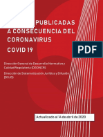 Normas_COVID_19_2