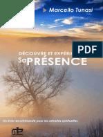 DECOUVRE_ET_EXPERIMENTE_SA_PRESENCE.pdf_A5.pdf