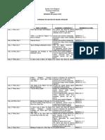 summary - Copy.docx
