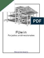 FUWIN