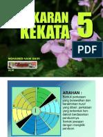 lingkaran-kekata-5.pdf