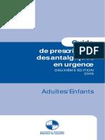 Guide_de_prescription_des_antalgiques_en_urgence.pdf