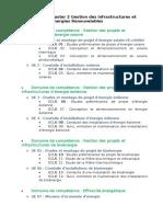 programme_et_contenu_-_m2_gis_er