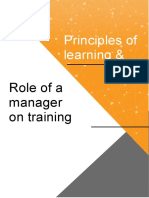 Principles-of-learning-Role-of-a-manager-on-training