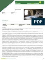 ficha-inmueble-190052.pdf