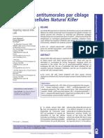 ito-310751-therapies_antitumorales_par_ciblage_des_cellules_natural_killer--XDbal38AAQEAABSDhq0AAAAI-a