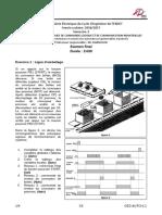 2FI_16-17_Examen