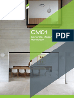 cm01-2017_concrete-masonry-handbook (2).pdf