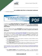 2020-03-31_misure-di-facilitazione-creditizia-alle-pmi-e-ai-lavoratori-autonomi