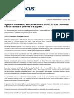 agenti-di-commercio-esclusi-dal-bonus-di-600-00-euro-ammessi-soci-di-societa-di-persone-e-di-capitali