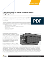 5-Best-Practices-for-Gas-Turbine-Combustion-Meshing-Using-Ansys-Fluent-wp