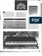 wersi-keyboard-aug-1992