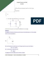 TD 01 Diode_à_jonction_pn-corrigé-exe5-1-4.pdf