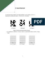 matrice_(1).pdf