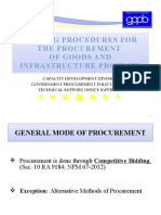 Bidding-Procedure-for-Goods-and-Infra.pptx