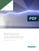 ILUMINACIÓN EN ARQUITECTURA.pdf