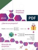 Unidad1-Introduccion.pdf
