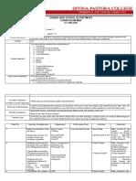 CM - GEN BIO Written Work 2.docx