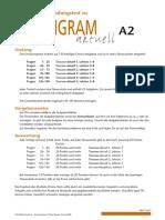 Tangram-einstufungstest-A2.pdf