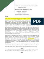 PNOC-vs-NGCP (1).docx