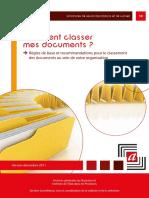 classer_documents