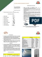 Ficha-Tecnica-Policarbonato-Alveolar-BCPOLICARBONATOS