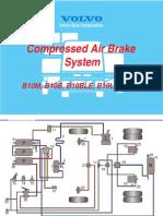 78155 compr air brake.pdf