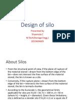 designofsilo-180509075131