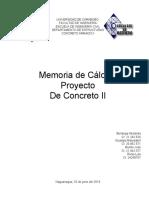 MEMORIA DE CONCRETO (1)