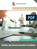 eBook FCCC22- Analise das Demonstracoes Contabeis.pdf