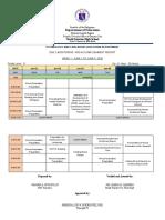 WEEK1_ESTAVILLO_MONITORING-AND-ACCOMPLISHMENT-REPORT-S.Y-2020-2021.docx