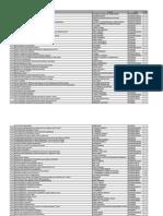 physique_fr.pdf