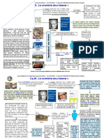 Schemi Teologia LM50 2019-2020 (Giugno 2020) G.Armani