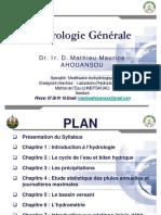 Hydrologie_generale_FSA - Copie (2).pdf