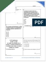 Examen1_2020-Mat