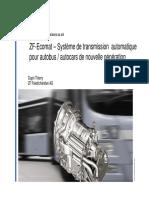 11_12_17_Ecomat4_frz_.pdf