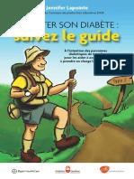 DQ-suivezleguide-low-4.pdf