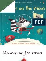 Raccoon_on_the_moon.pdf