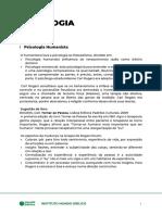 (3) M7- CORRENTES (1).pdf