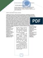 EFECTOS JURIDICOS DE LA CONCESION unidad 14