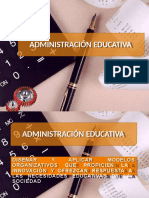 administracinygestineducativa