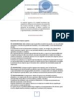 EMPRESA Y CONTRATOS AGRARIOS unidad 7