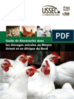 Biosecurity-Guide-FRENCH-12