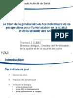 LE-LUDEC-genera-IQSS-bilan